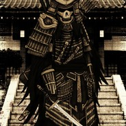 Dark_Samurai