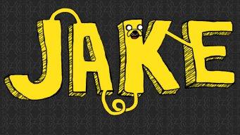 Jake2000